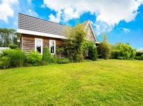 Ferienhaus 1696344 für 6 Personen in Vroomshoop