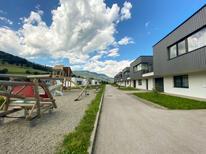 Vakantiehuis 1696347 voor 11 personen in Sankt Lambrecht