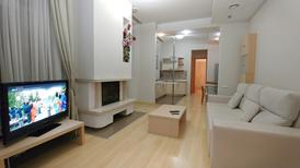 Holiday apartment 1696397 for 8 persons in Kiev