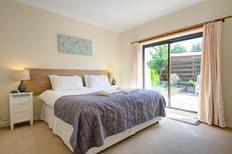 Appartement 1696430 voor 2 personen in Perth am Tay
