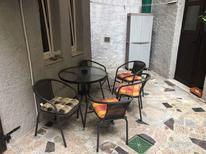 Ferienwohnung 1696530 für 6 Personen in Rijeka