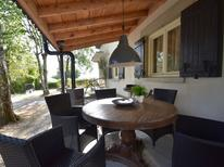 Holiday home 1696553 for 10 persons in Saint-Honoré-les-Bains