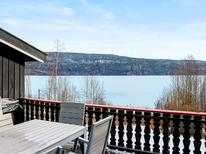 Holiday apartment 1696566 for 10 persons in Vikersund