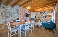 Villa 1696599 per 9 persone in Ricice