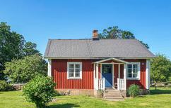 Rekreační dům 1696618 pro 5 osob v Asarum