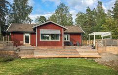 Ferienhaus 1696621 für 5 Personen in Äby