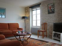 Holiday apartment 1696624 for 5 persons in Saint-Martin-de-Ré