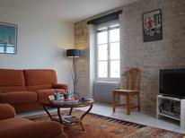 Ferienwohnung 1696624 für 5 Personen in Saint-Martin-de-Ré
