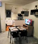 Holiday apartment 1696636 for 4 persons in Amélie-les-Bains-Palalda