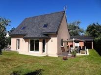 Ferienhaus 1696708 für 6 Personen in Louannec