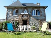 Vakantiehuis 1696709 voor 6 personen in Perros-Guirec