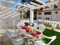 Ferienhaus 1696736 für 6 Personen in Begur