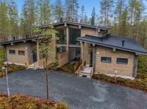 Maison de vacances 1696746 pour 6 personnes , Kuusamo
