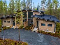 Vakantiehuis 1696747 voor 6 personen in Kuusamo