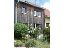 Ferienhaus 1696780 für 4 Personen in Gerstetten