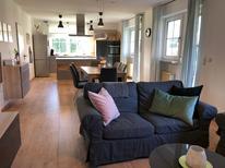 Appartement de vacances 1696808 pour 6 personnes , Gundelfingen an der Donau