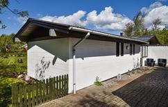 Ferienhaus 1696831 für 4 Personen in Nørhede