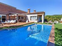 Ferienhaus 1696866 für 10 Personen in Sant Antoni de Calonge