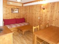Holiday apartment 1696881 for 6 persons in Les Orres