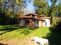 Ferienhaus 1696882 für 6 Personen in Saint-Selve