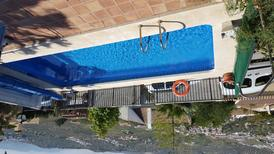 Holiday home 1696896 for 4 persons in Viñuela