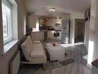 Maison de vacances 1696898 pour 7 personnes , Coventry