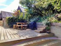 Holiday apartment 1696903 for 6 persons in Cullybackey