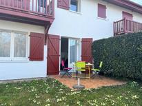 Mieszkanie wakacyjne 1696919 dla 3 osoby w Cambo Les Bains