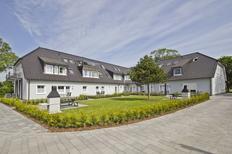 Mieszkanie wakacyjne 1696935 dla 2 osoby w Groß Zicker