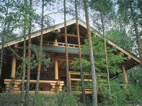 Ferienhaus 1696955 für 6 Personen in Tampere