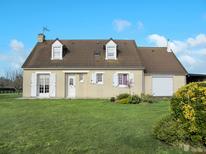 Rekreační dům 1696957 pro 6 osob v Glatigny
