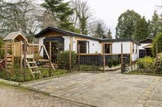 Holiday home 1697009 for 5 persons in Garderen