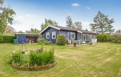 Holiday home 1697016 for 5 persons in Kongsnæs