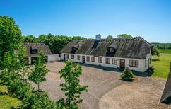 Dom wakacyjny 1697017 dla 8 osób w Håre