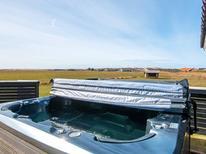 Ferienwohnung 1697086 für 10 Personen in Vejlby Klit