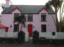 Maison de vacances 1697126 pour 7 personnes , Caherdaniel