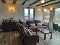 Ferienhaus 1697149 für 4 Personen in Bodenfelde