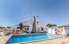 Maison de vacances 1697158 pour 10 personnes , La Coronada
