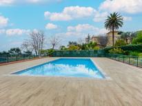 Rekreační byt 1697172 pro 6 osob v Nice