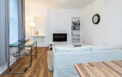 Appartement 1697179 voor 4 personen in Aberdeen