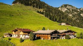 Holiday home 1697343 for 20 persons in Alpbach