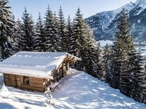 Holiday home 1697352 for 3 persons in Bach