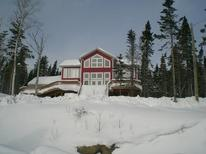 Holiday home 1697381 for 6 persons in Corner Brook
