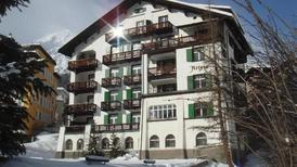 Holiday apartment 1697383 for 6 persons in Davos Dorf
