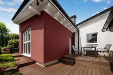Ferienhaus 1697391 für 4 Personen in Bad Münstereifel