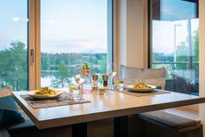 Apartamento 1697400 para 2 personas en Bad Endorf