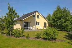Holiday home 1697406 for 9 persons in Twist