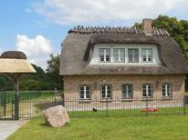 Holiday home 1697415 for 8 persons in Steinbergkirche