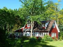Holiday apartment 1697417 for 4 persons in Plön