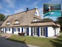 Dom wakacyjny 1697424 dla 12 osób w Groß Schwansee